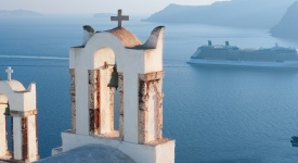 why-greece-cruise-should-be-your-next-trip