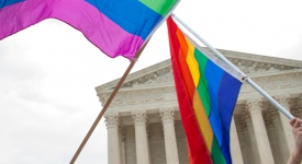 lgbt-things-you-didnt-know-in-washington-dc