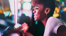 7-casino-resorts-not-in-vegas