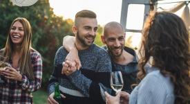 rainobow-retreats-for-your-next-gay-getaway