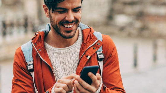 I-Tried-These-5-Money-Saving-Travel-Apps-and-Heres-How-Much-I-Actually-Saved