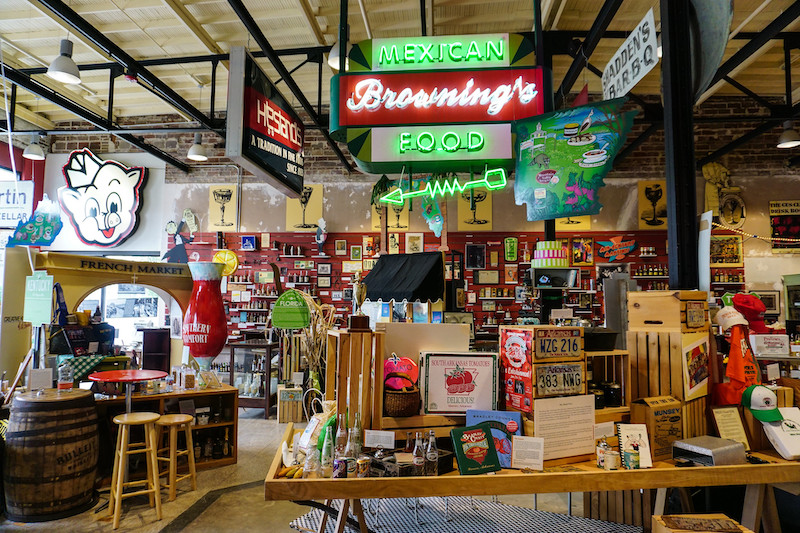 southern-food-and-beverage-museum
