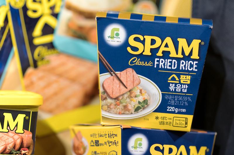 spam-museum-minnesota