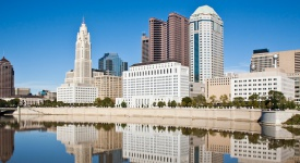 Why-Columbus-Ohio-is-the-place-to-be-right-now