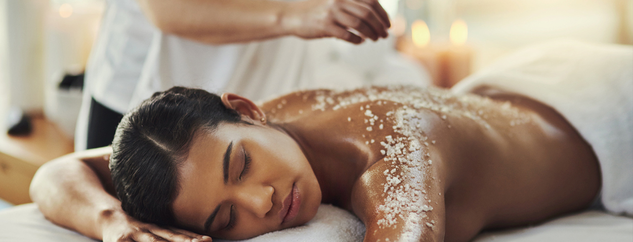 Trending-spa-treatments-and-where-to-find-them