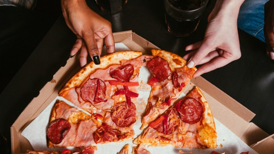 the-best-pizza-in-all-50-states