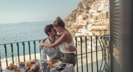 9-honeymoon-destinations-youll-start-seeing-a-lot-more