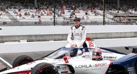 Indy-racing-Stefan-Wilson-1-hero-copy