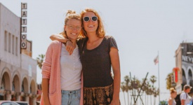 17-welcoming-lesbian-vacation-destinations-in-the-US