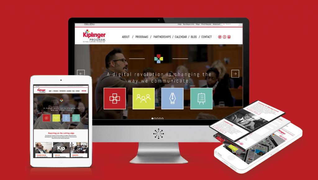 kiplingerblog3