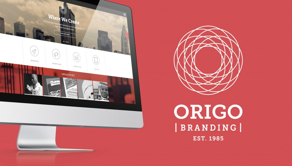 origonewbrand_blog5