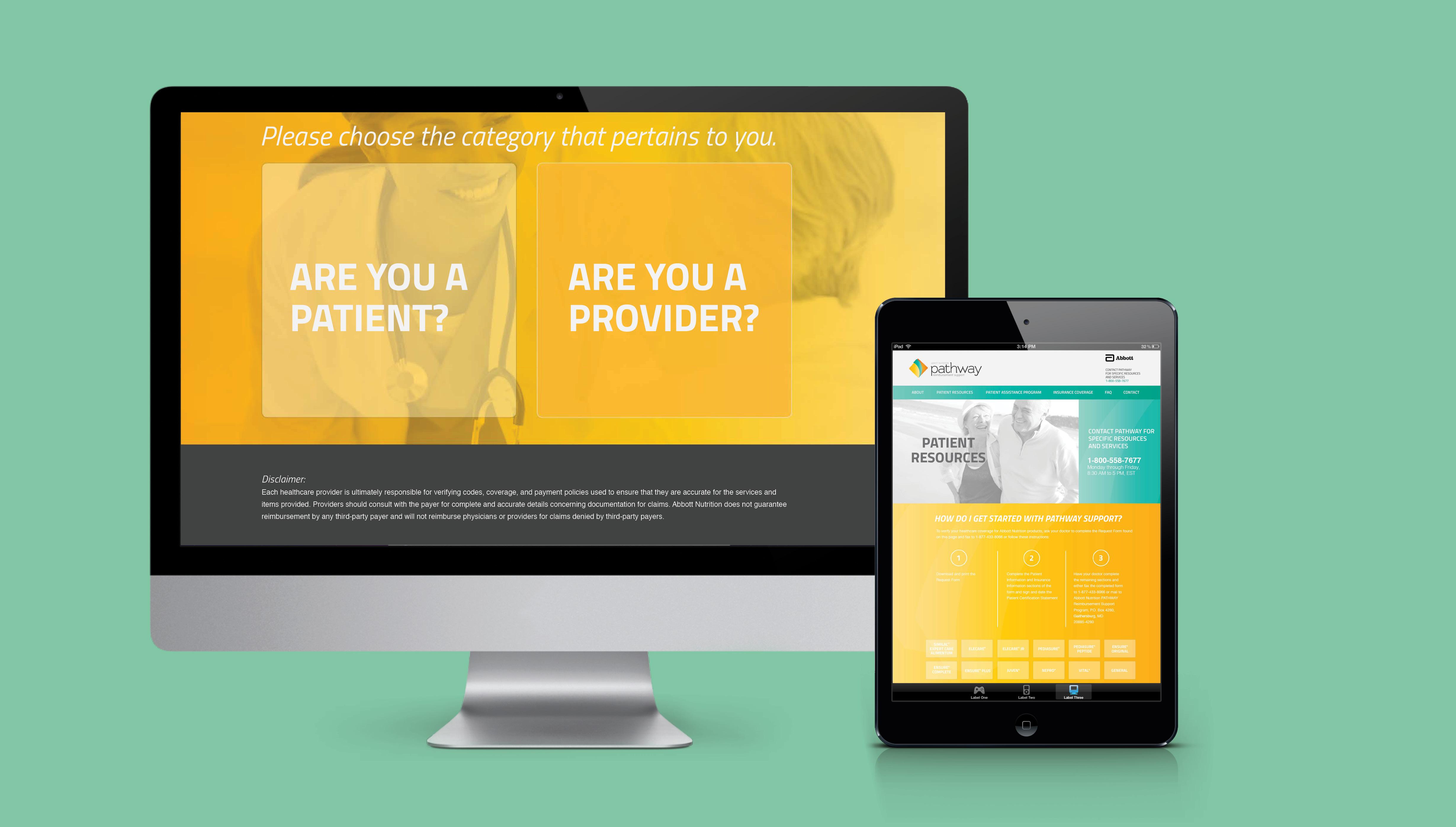Origo Branding | Advertising, Marketing, Digital Agency