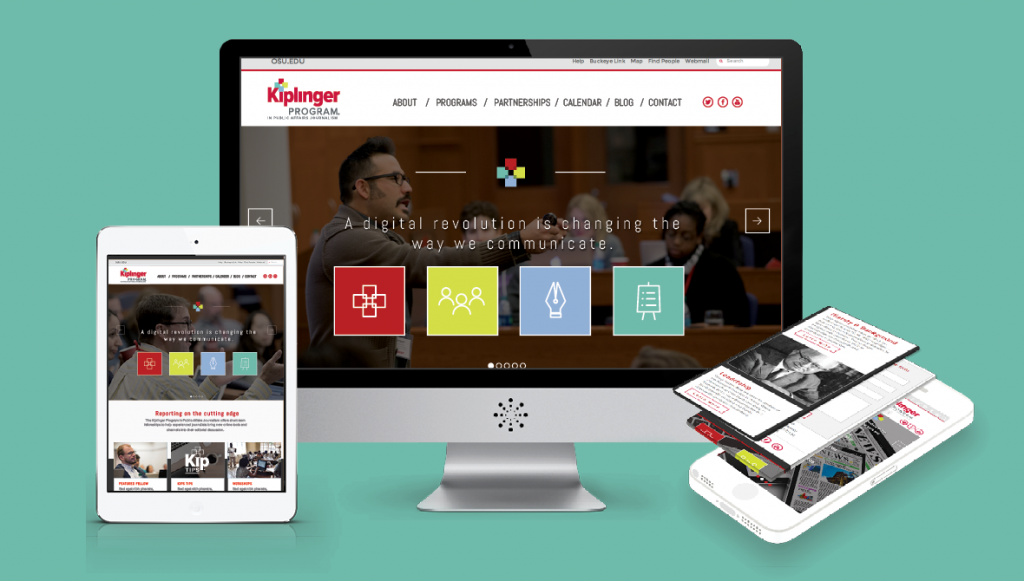 Port_Pages_Kiplinger4
