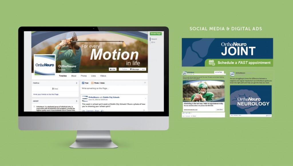 OrthoNeuro_Social_Media