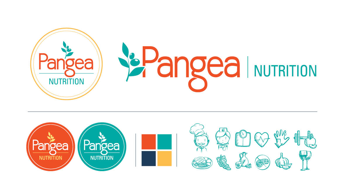 blog_pangea_graphics2