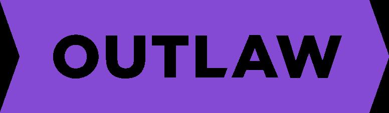 Outlaw Blog