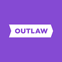 Outlaw Blog icon