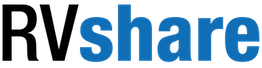 RVshare Owner Toolkit