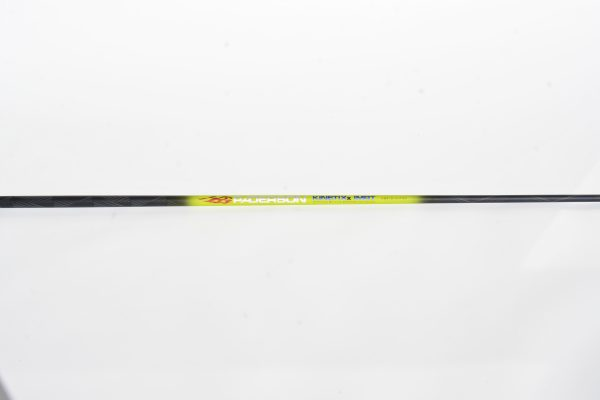 Legacy Series KB972-HUT