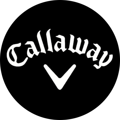 Callaway Performance Fitting Centers – Headquarters