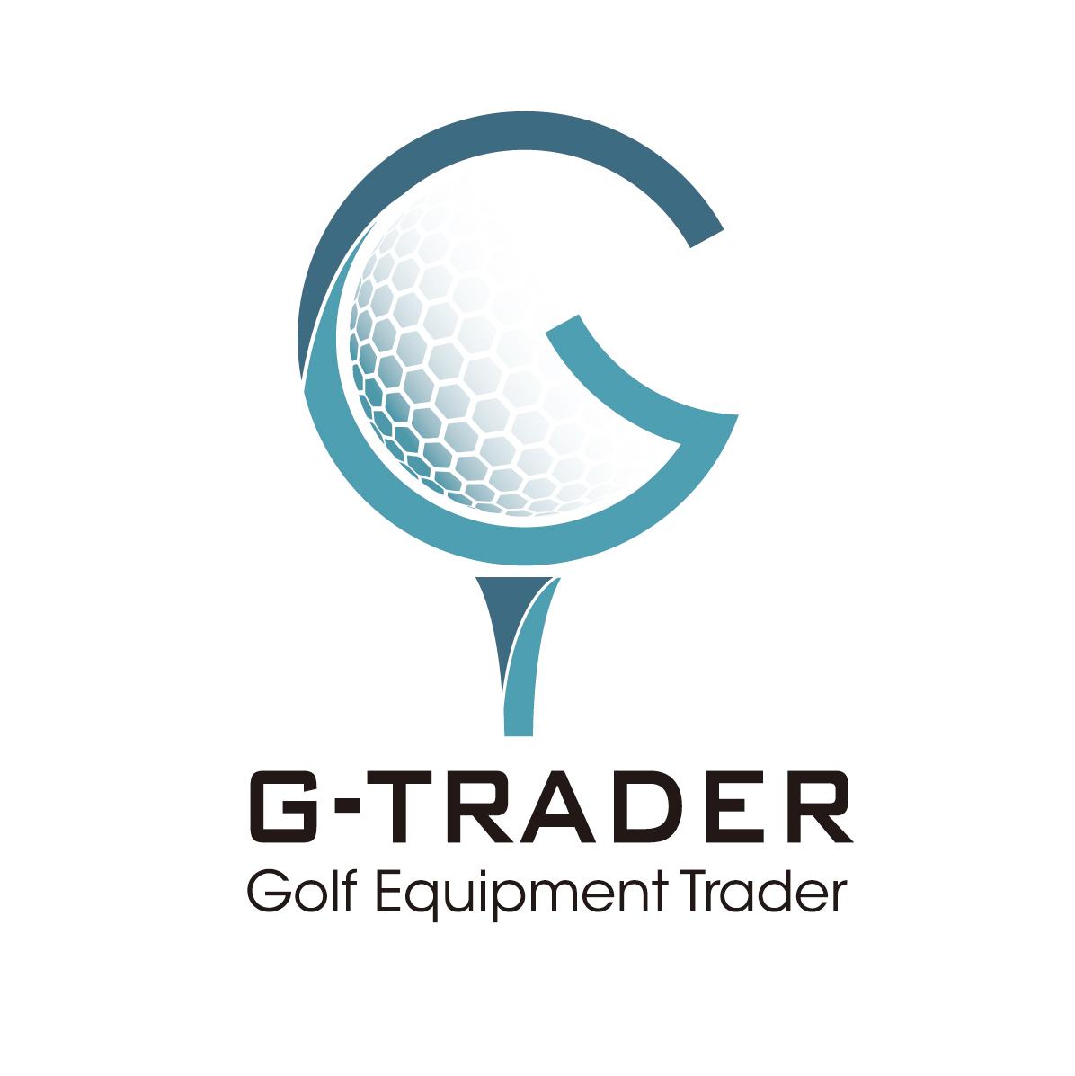 G Trader
