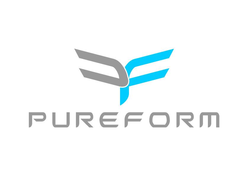 PureForm Golf