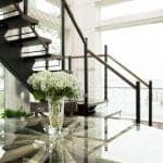 floating-staircase-paramount