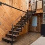 straight-stairs-premium