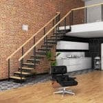 deluxe-floating-staircase