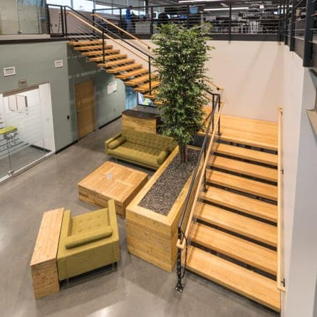 commercial-straight-staircases