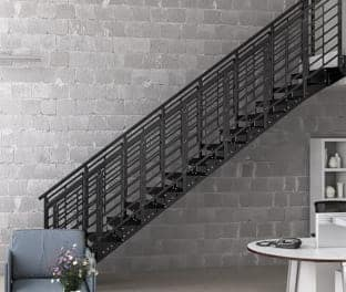 style-the-essential-straight-stair