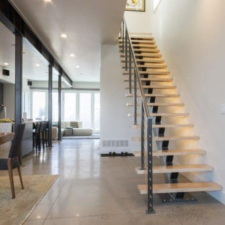 urban-staircase