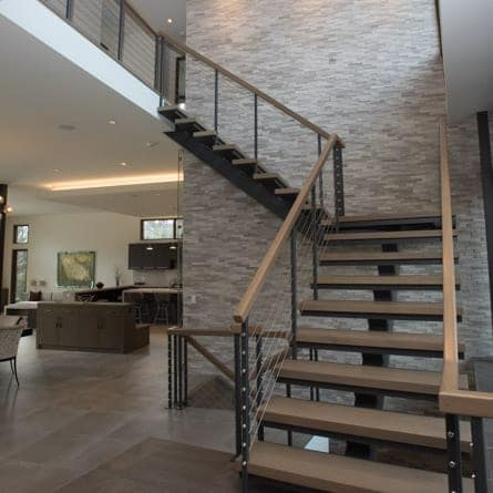 modern-staircases