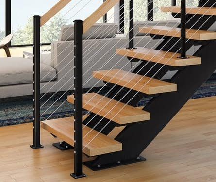 modern-the-lonsdale-straight-stair