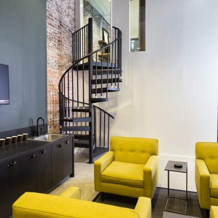 urban-spiral-staircase