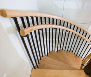 multi-railing-the-allenby-spiral-stair