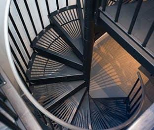details-the-uptown-spiral-stair