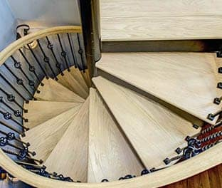 accents-the-westminster-spiral-stair