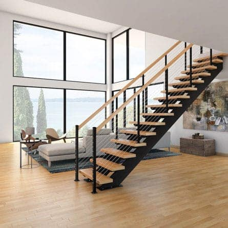floating-staircase-lonsdale