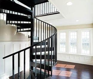 haverford-builders-series-product-options