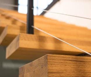 stringer-straight-safety