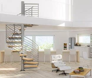 configurable-stairs-paragon