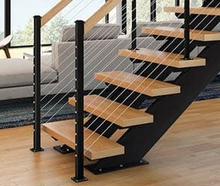 quality-the-lonsdale-straight-stair