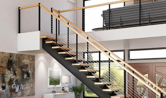 sleek-the-lonsdale-straight-stair