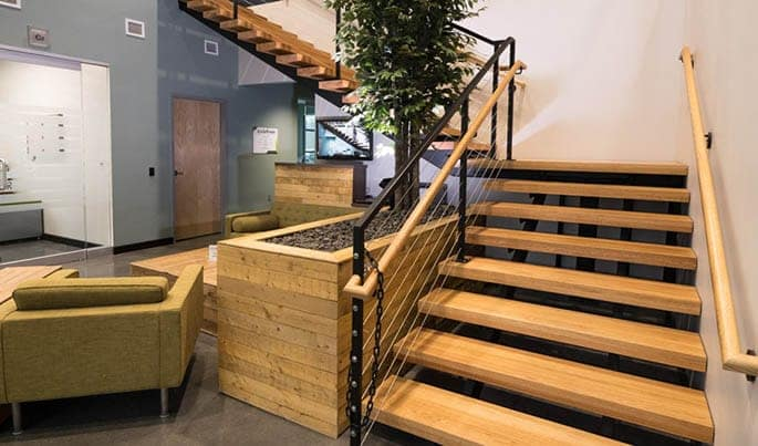 comfort-the-executive-straight-stair