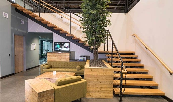 design-the-executive-straight-stair