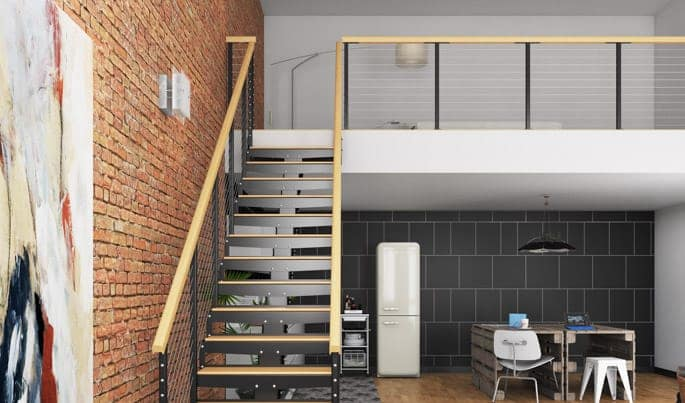 height-the-deluxe-straight-stair