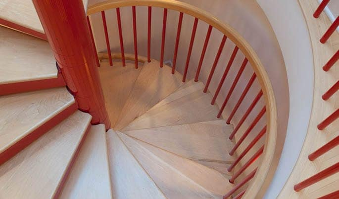 warmth-the-windsor-spiral-stair