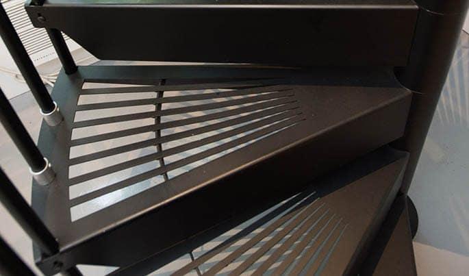 safety-the-uptown-spiral-stair