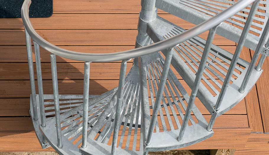 space-the-stratus-spiral-stair